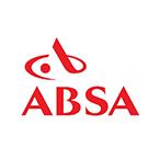 Advanced Homeloans - ABSA
