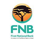 Advanced Homeloans - FNB