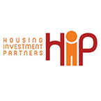 Advanced Homeloans - Housing Investment Partners