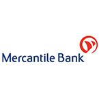Advanced Homeloans - Mercantile Bank