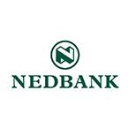 Advanced Homeloans - NedBank