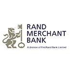 Advanced Homeloans - Rand Merchant Bank