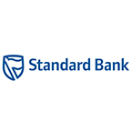 Advanced Homeloans - Standard Bank